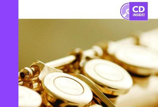 Flute Repertoire Level 3