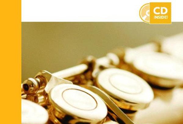 Flute Repertoire Preparatory