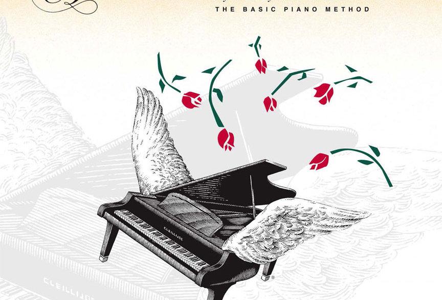 Piano Adventures: Performance Book Level 4