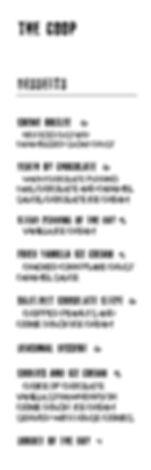 dessert 11-6-19-page-001_edited.jpg