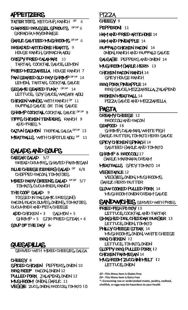 coop bar menu 6-24-21-page-001.jpg