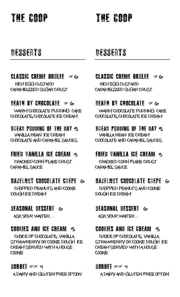 dessert 3-9-20-page-001.jpg