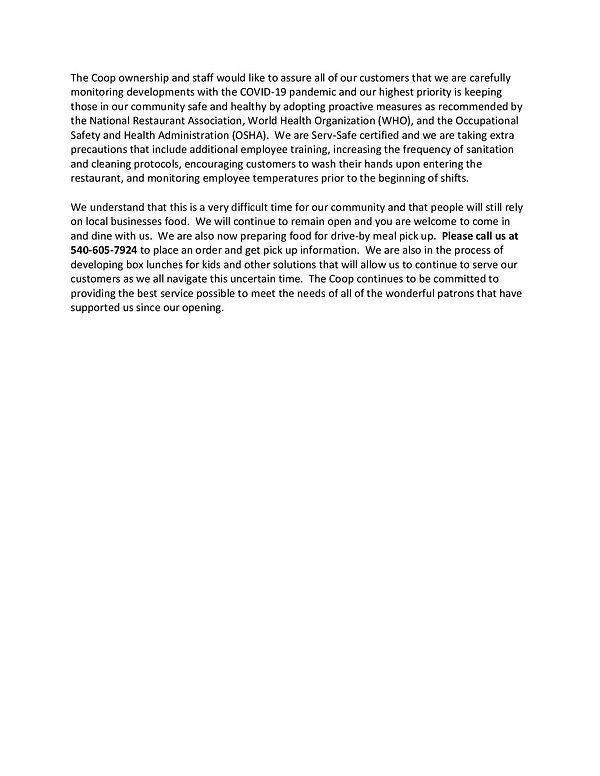 Coop Covid Statement-page-001.jpg