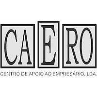 CAERO_edited.jpg
