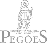 adega_pegoes_edited.png