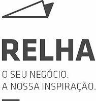 RELHA_edited.jpg