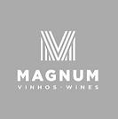 magnum_wines_edited.png