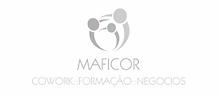 MAFICOR_edited.png