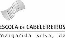 ESCOLA_CABELEIREIROS_edited.jpg