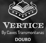 cave_transmontana_edited.jpg