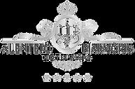 Logotipo_Alta_Resoluc%2525C3%25258C%2525