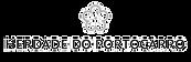 herdade_portocarro_edited_edited.png