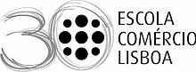 ESCOLA_COMERCIO_LISBOA_edited.jpg