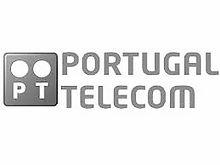 PORTUGAL_TELECOM_edited.jpg