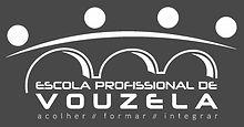 ESCOLA_PROFISSIONAL_VOUZELA_edited.jpg