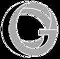 global_change_edited.png