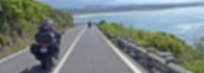 motorbike rent portugal