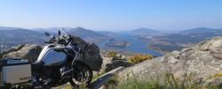 Algarve Ride