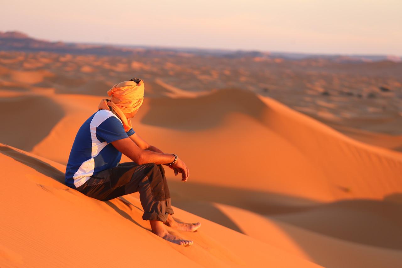 MXP_Maroc_2014_Set (266 of 199)-X2