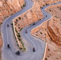 MXP_Maroc_dia6 (521 of 50)-X2