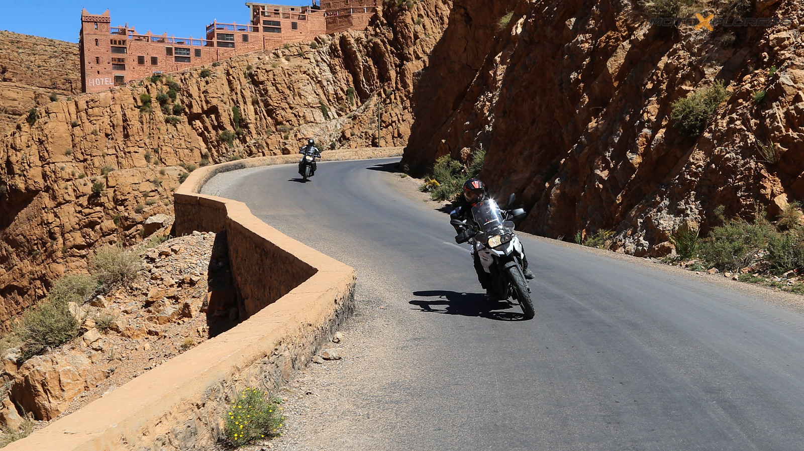 Motoxplorers_Morocco_Tour_2018_5 (225 of