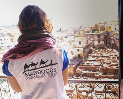 MXP_Maroc_dia2_e_3 (258 of 64)-X2