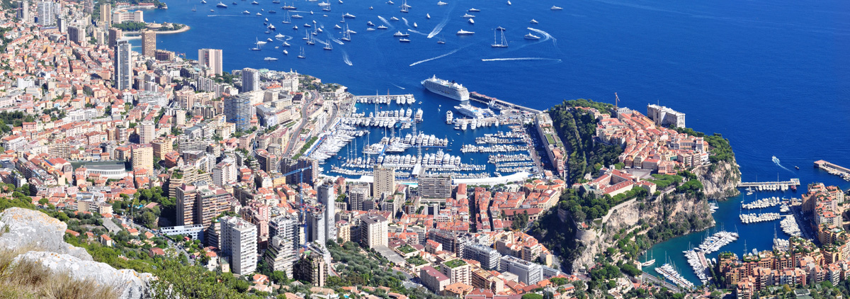 Panorama_von_Monaco-La_Turbie
