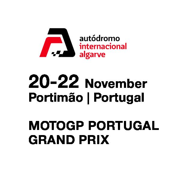 autodromo-algarve.png