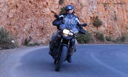 Motoxplorers_Morocco_Tour_2018_5 (200 of