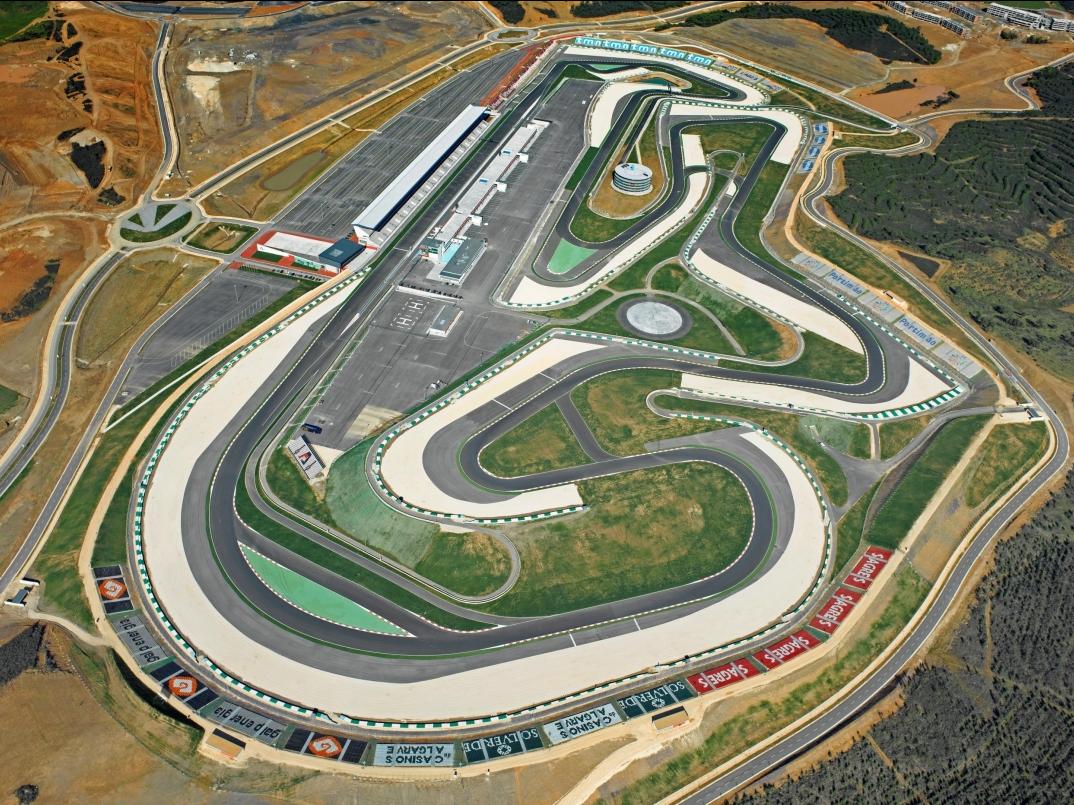motogp-portugal-2020.png