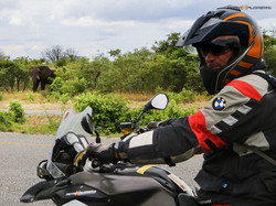 Motoxplorers_Africa_Tour_2017_1_ (267 of