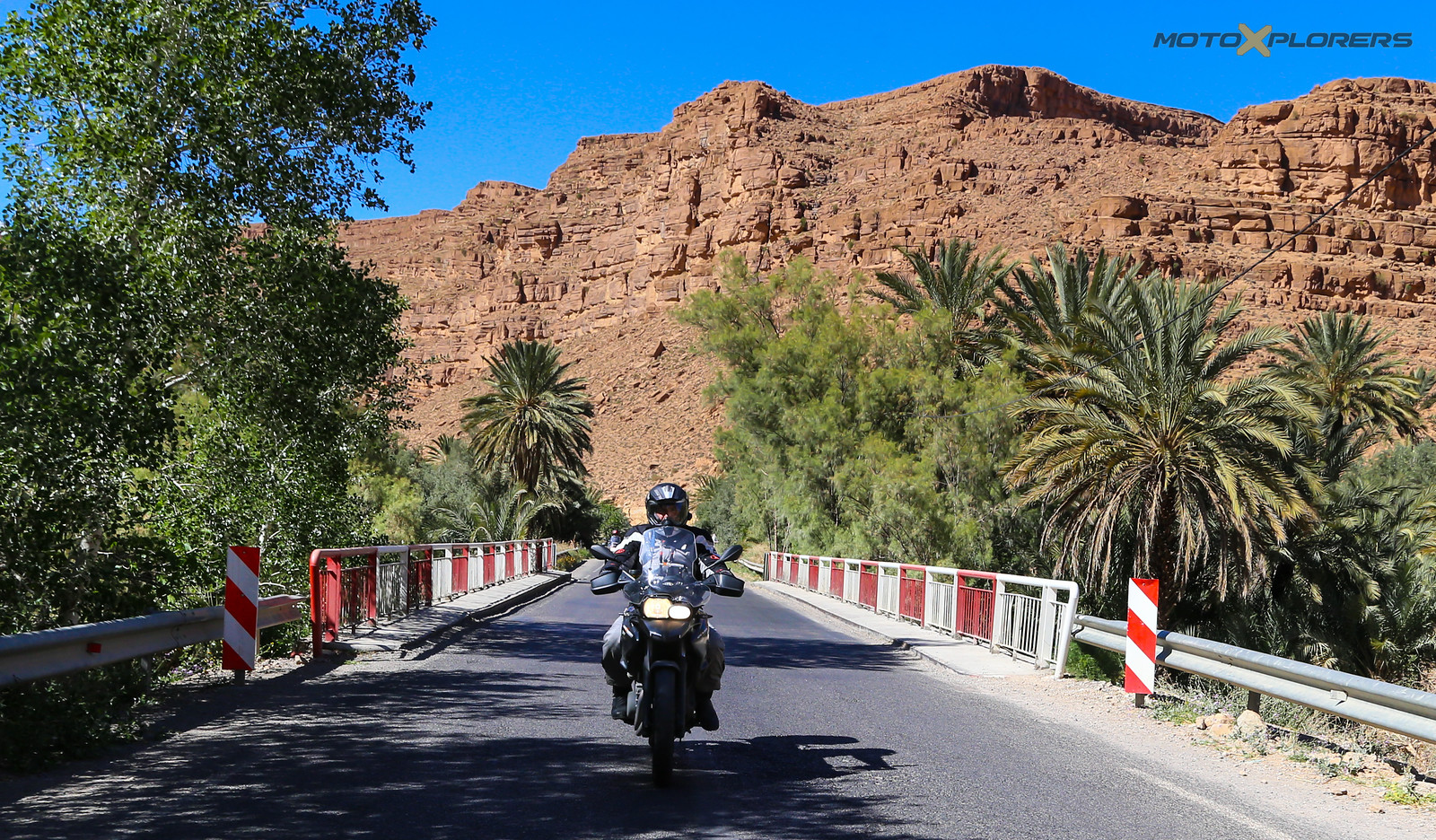 Motoxplorers_Morocco_Tour_2018_5 (99 of