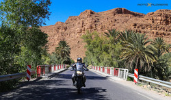 Motoxplorers_Morocco_Tour_2018_5 (99 of