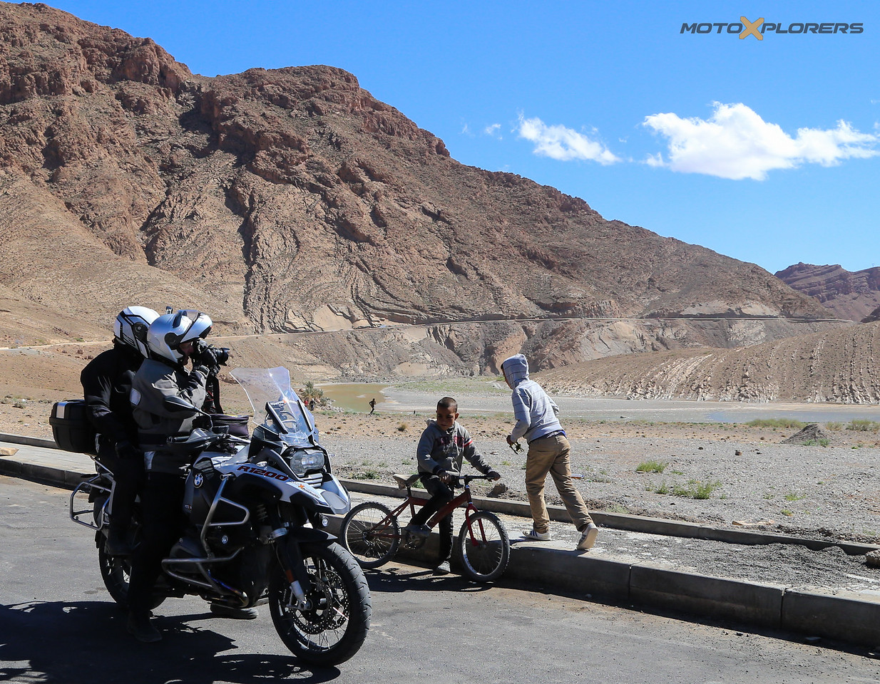 Motoxplorers_Morocco_Tour_2018_5 (83 of