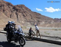 Motoxplorers_Morocco_Tour_2018_5 (83 of