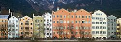 inn-river-innsbruck-austria_innsbruck_ho