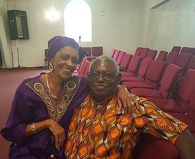 Pastor&1st Lady.jpg