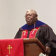 Pastor Graham 2020.jpg