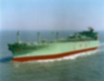 Berge Challenger 1992NKK Corp 56885dw.jp