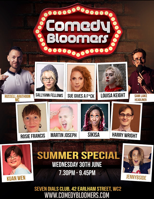 COMEDY BLOOMERS JUNE 2021 FINAL VERSION.