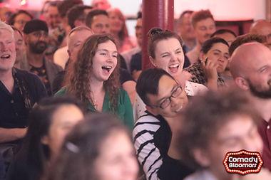 audience 4.jpg
