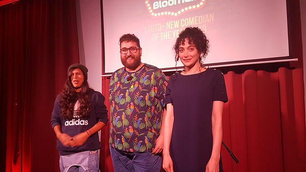 COMEDY BLOOMERS HEAT 2 WINNERS.jpg
