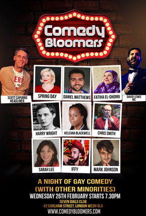 COMEDY BLOOMERS 26TH FEBRUARY smaller.jp