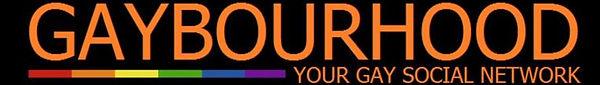 gaybourhood logo.jpg