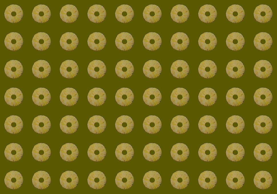 Virgin Pineapple Wallpaper Sample.jpg
