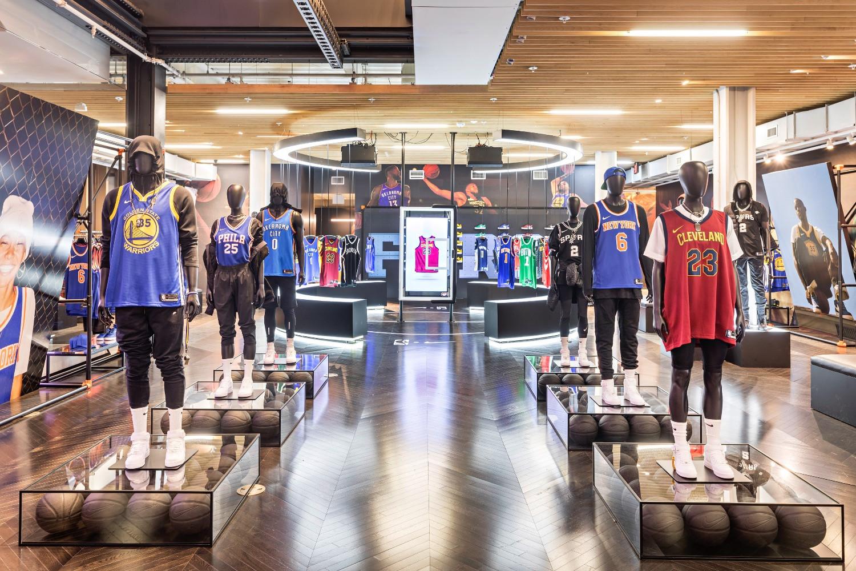 Nike_Soho_NBA_0139_edited.jpg