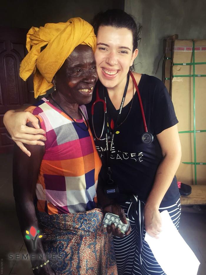 ONG_Sementes_da_Saude_117_Missão_Benin_2