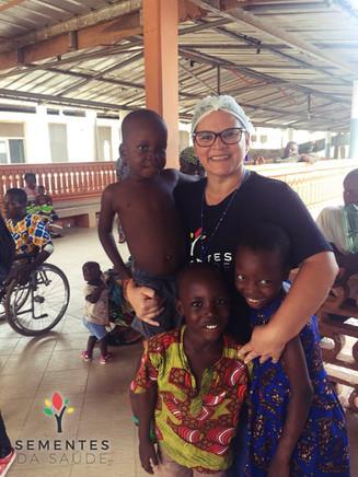 ONG_Sementes_da_Saude_152_Missão_Benin_2