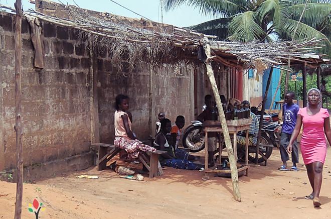 ONG_Sementes_da_Saude_249_Missão_Benin_2