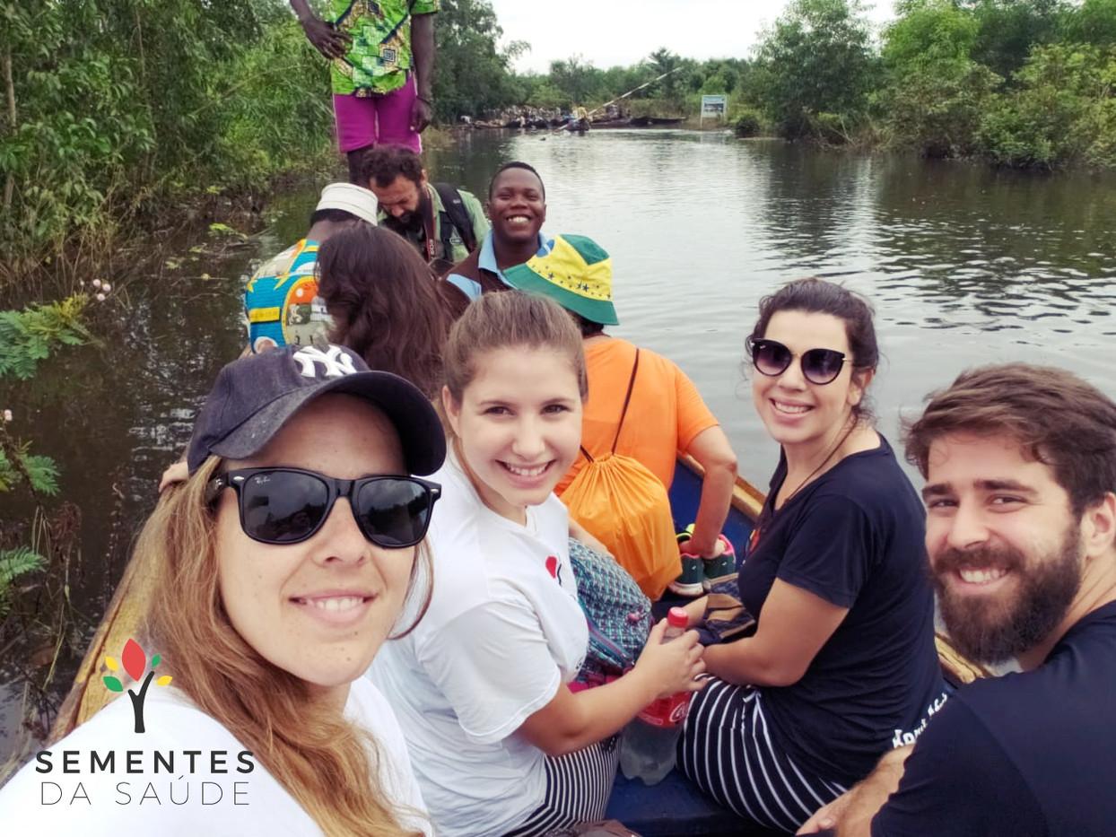 ONG_Sementes_da_Saude_110_Missão_Benin_2